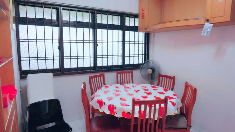 509 Serangoon North Avenue 4