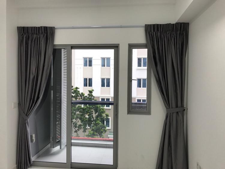#1 Suites