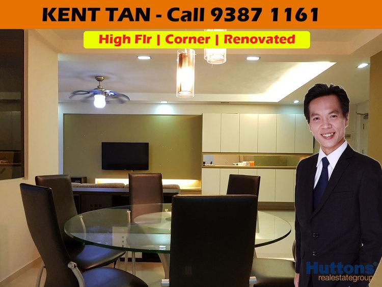 629 Jurong West Street 65