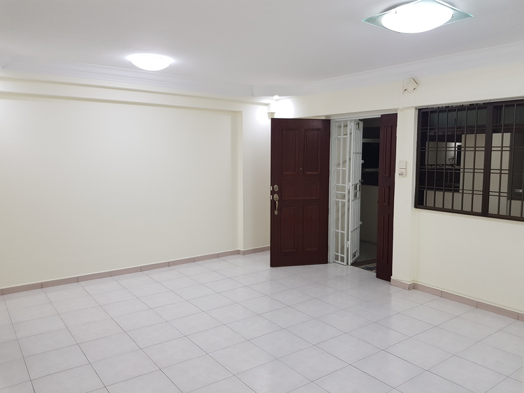 680C Jurong West Central 1