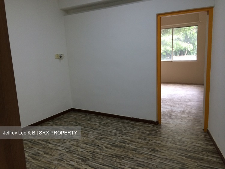 Hong Building (D8), Apartment #176682872