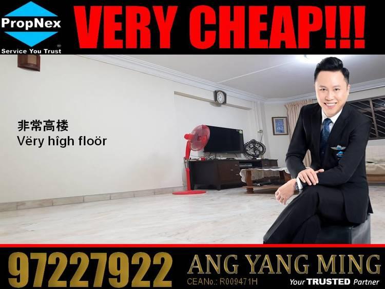 239 Jurong East Street 21
