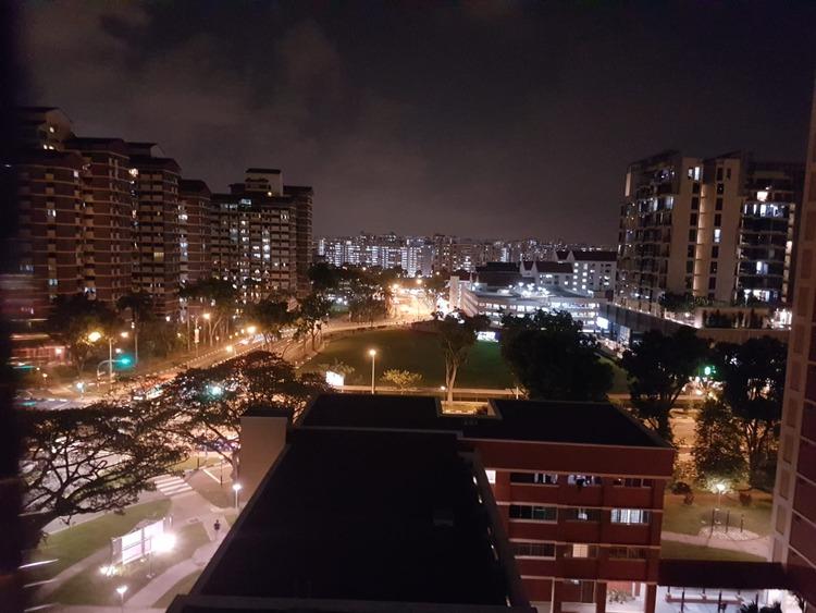 358 Hougang Avenue 5