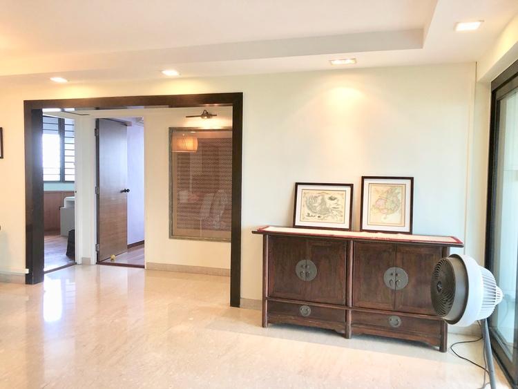 259 Ang Mo Kio Avenue 2