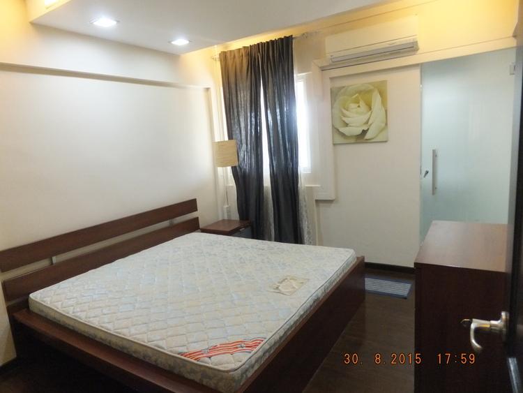 123 Hougang Avenue 1