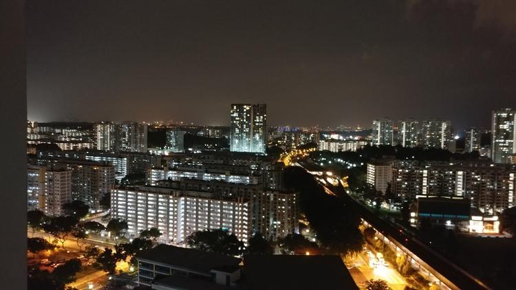 353 Ang Mo Kio Street 32