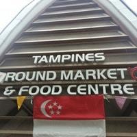113 Tampines Street 11