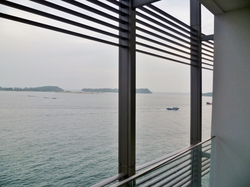 the-oceanfront-@-sentosa-cove photo thumbnail #2