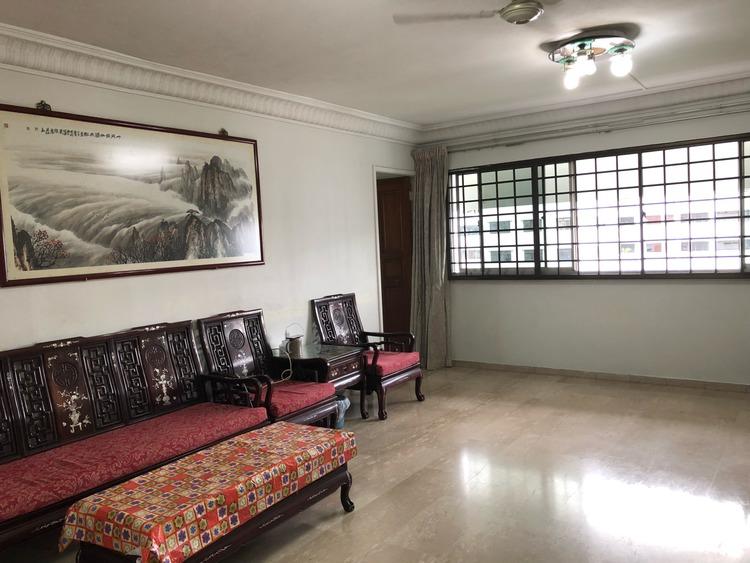 554 Hougang Street 51
