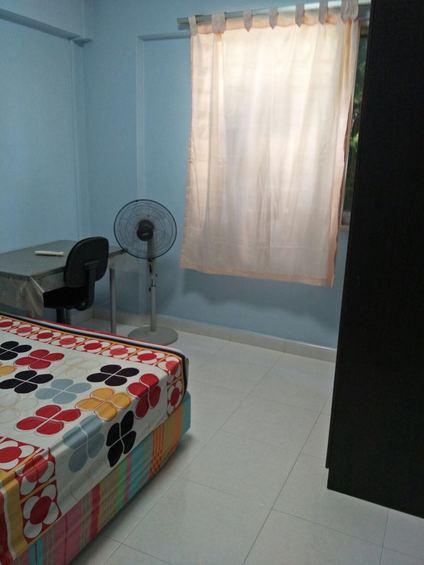 498G Tampines Street 45