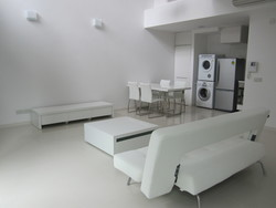 One-north Residences photo thumbnail #5