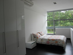 One-north Residences photo thumbnail #7