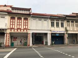f&b-approved!-2-storey-conservation-shophouse-at-jalan-besar photo thumbnail #2