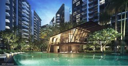 affinity-at-serangoon photo thumbnail #10