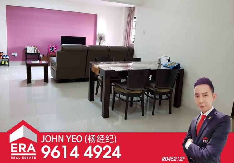 306B Anchorvale Link