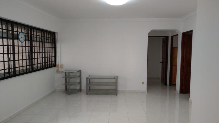 317 Tampines Street 33