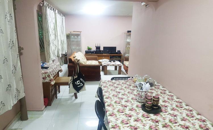 641 Yishun Street 61