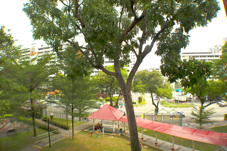 252 Jurong East Street 24