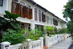emerald-hill-conservation-area photo thumbnail #4