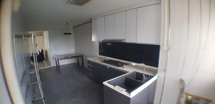 134 Ang Mo Kio Avenue 3