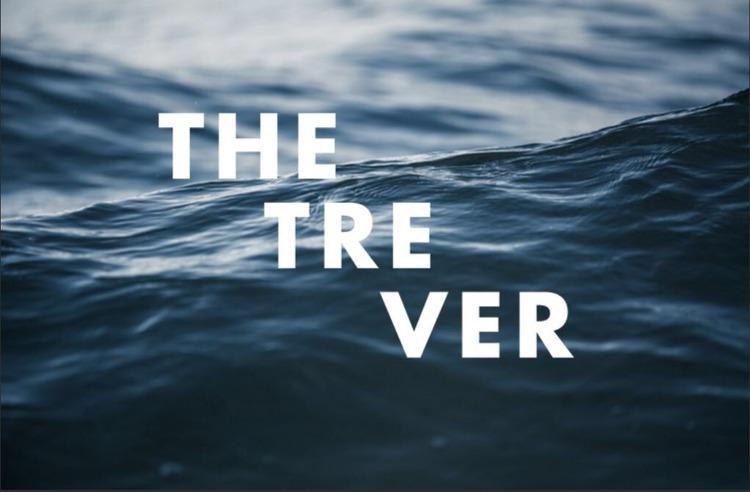 The Tre Ver