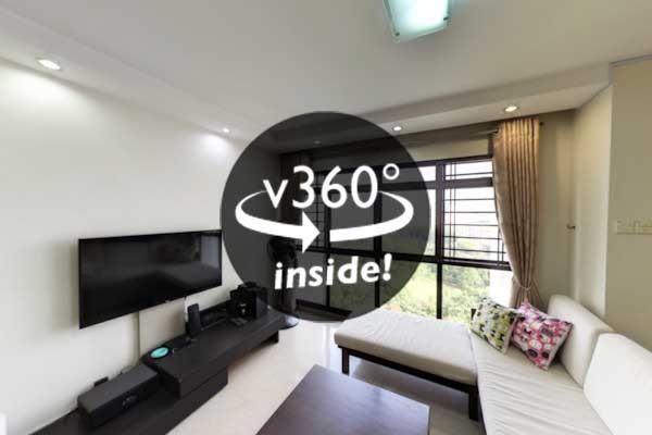 596C Ang Mo Kio Street 52