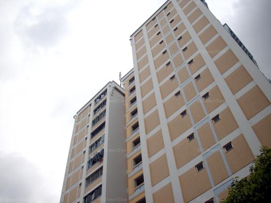 276 Choa Chu Kang Avenue 2
