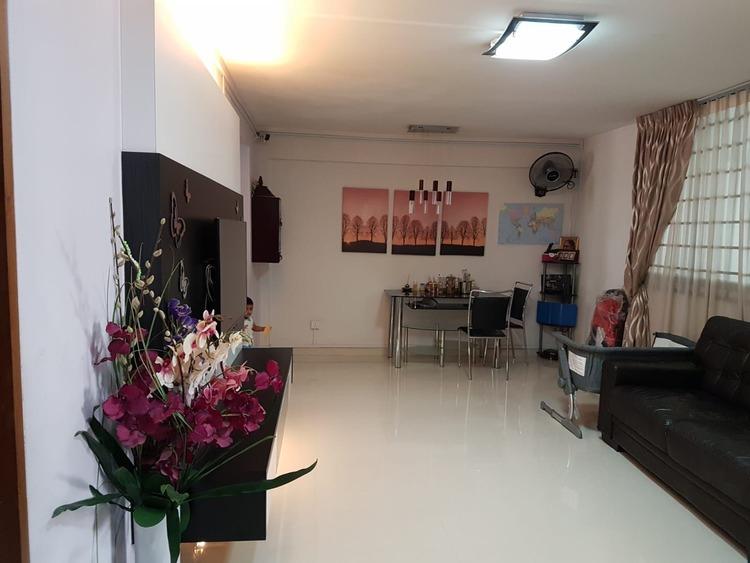 331 Serangoon Avenue 3