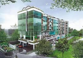 Ceylon Residence