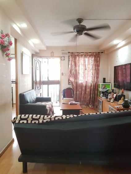 108 Serangoon North Avenue 1