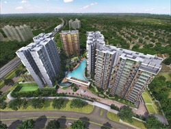 grandeur-park-residences photo thumbnail #10