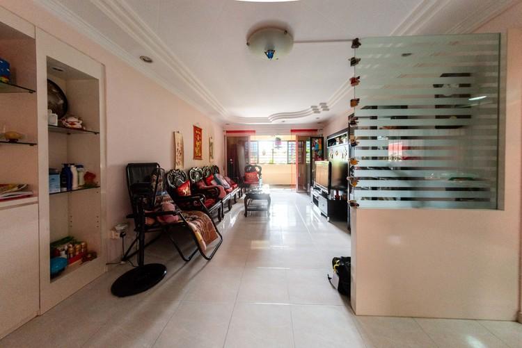 139 Pasir Ris Street 11