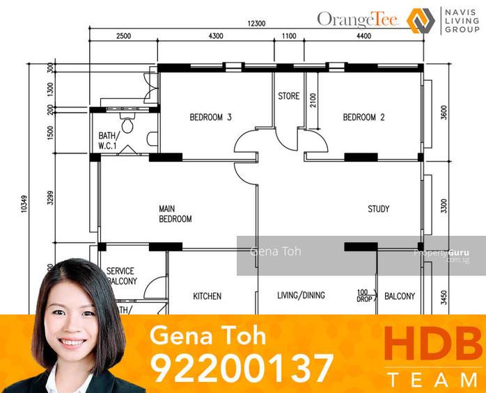 571 Hougang Street 51