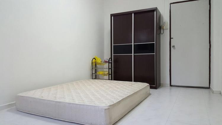 517 Jurong West Street 52
