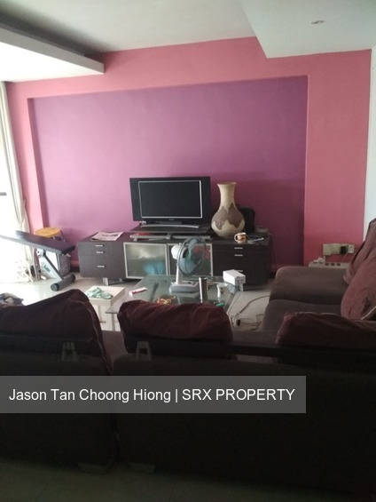 Jurong West Street 65 (Jurong West), HDB Executive - For Rent #80650572