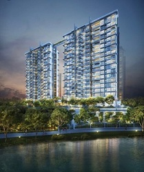 riverbank-@-fernvale photo thumbnail #15