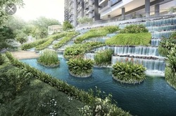 Riverbank @ Fernvale photo thumbnail #2