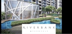 Riverbank @ Fernvale photo thumbnail #3
