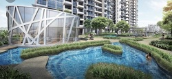 Riverbank @ Fernvale photo thumbnail #4