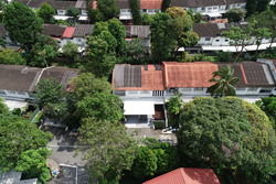 46 Taman Warna photo thumbnail #1