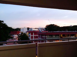Ang Mo Kio Avenue 4 photo thumbnail #4