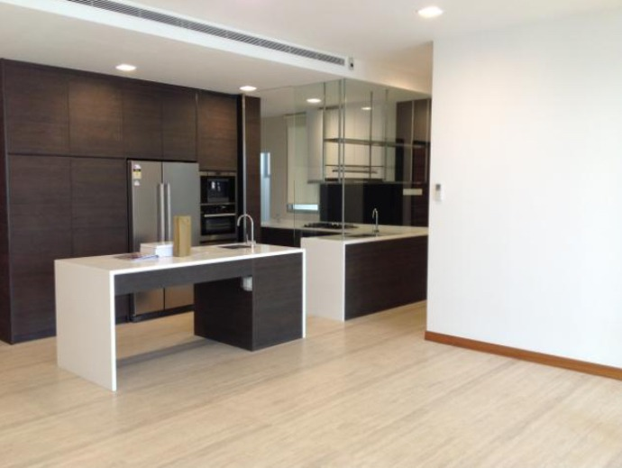 Horizon Residences