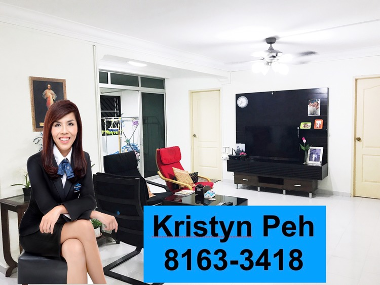 135 Serangoon North Avenue 2
