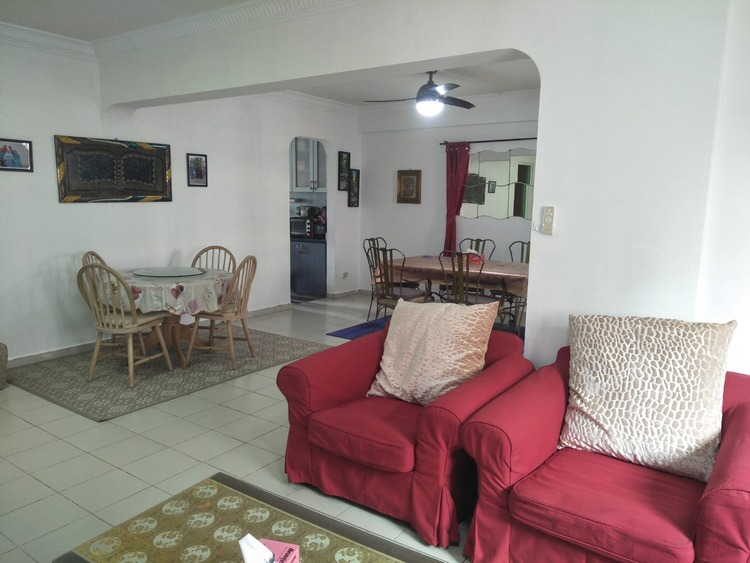 869 Tampines Street 83