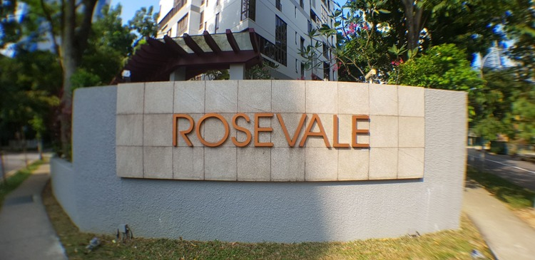 Rosevale thumbnail photo