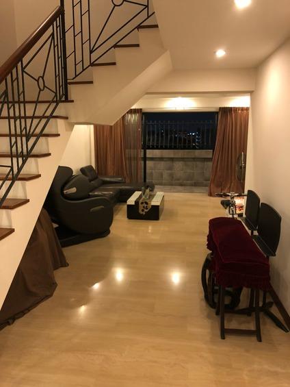 326 Ubi Avenue 1