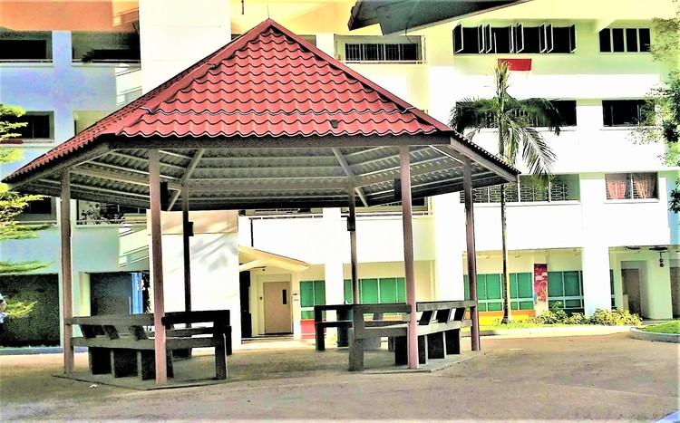 139 Potong Pasir Avenue 3