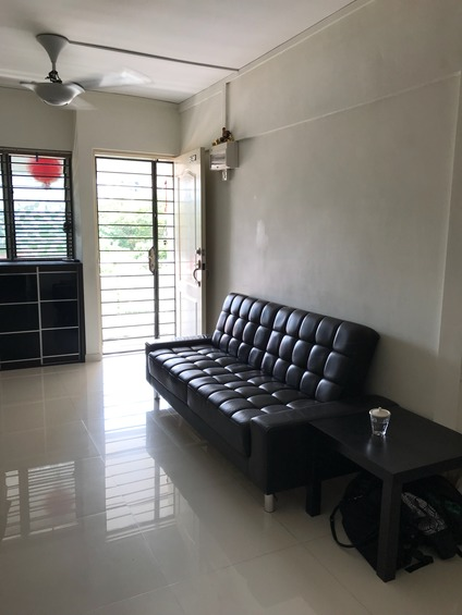 23 Bedok South Avenue 1