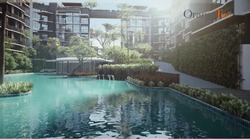 Daintree Residences photo thumbnail #1