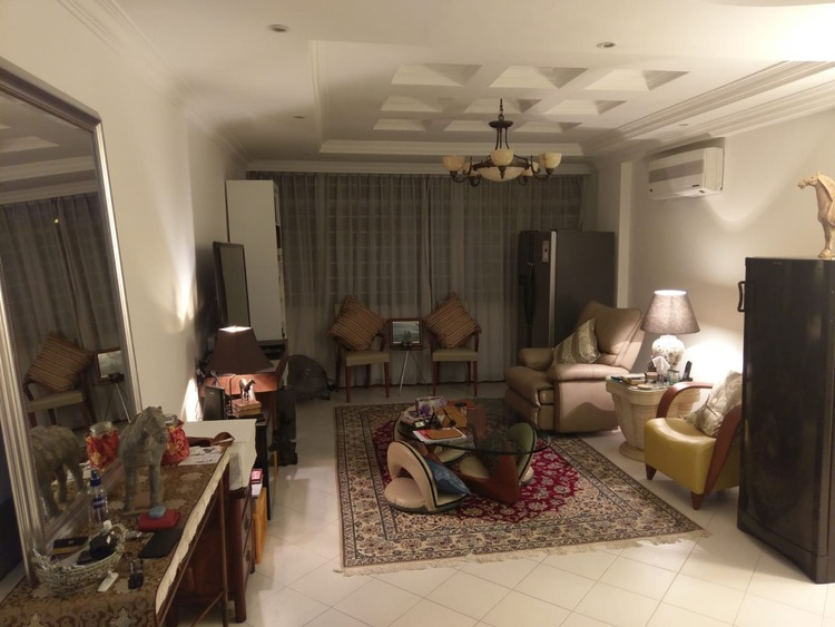 Casa Pasir Ris